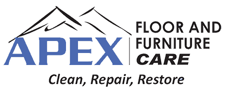 Carpet Cleaning Spring Hill, FL. | Apex Floor and Furniture Care