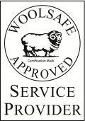 Wool_Safe_Approved_Logo