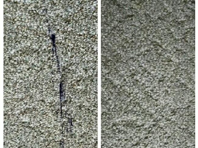 Nail Polish Spot Removal
