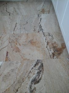 Clean Marble Floors Spring Hill, FL