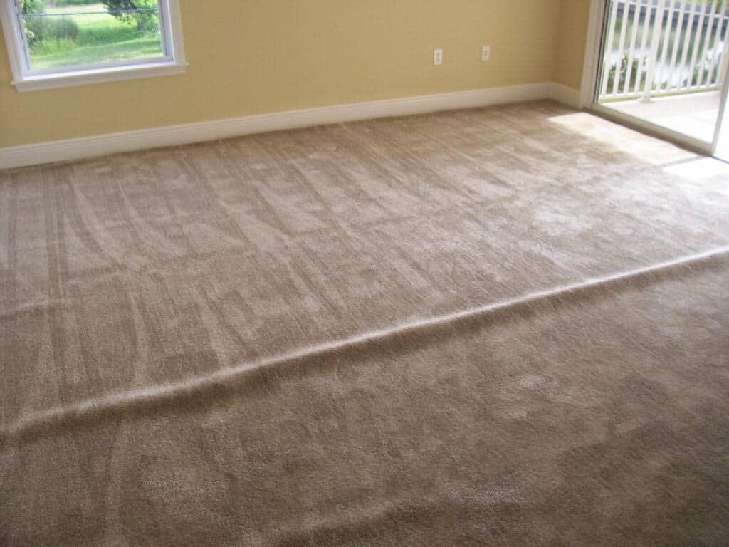 Carpet Repair Spring Hill Fl